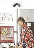 上野樹里 ao akua(アオ アクア) [DVD]