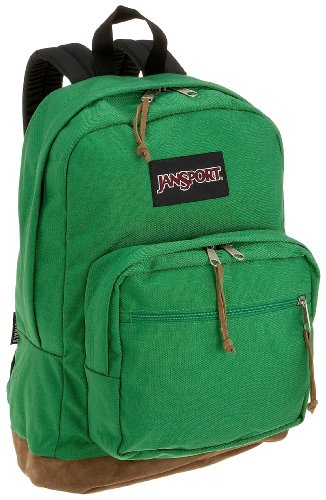 JanSport Right Pack- Originals