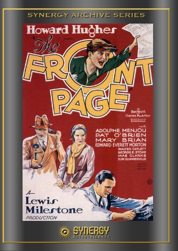 the-front-page-1931