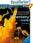 Cambridge IGCSE� Chemistry Workbook