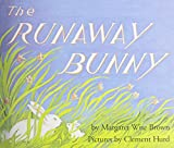 The Runaway Bunny [With Hardcover Book(s)]