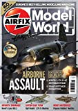 Airfix Model World Issue 43 Magazine June 2014 D-Day Special Issue!