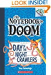 The Notebook of Doom #2: Day of the N...
