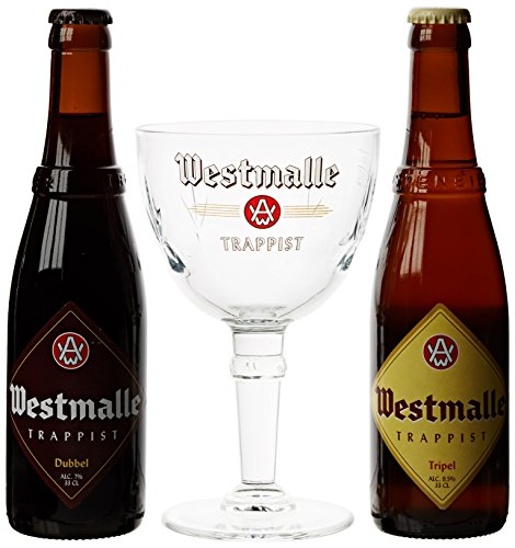 westmalle-gift-pack-with-glass-4-x-330-ml