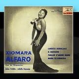Vintage Cuba No. 82 - EP: Lamento Borincano