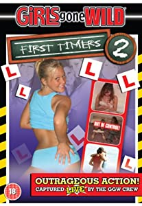 Adult best dvd seller special video