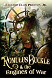 img - for Romulus Buckle & the Engines of War (The Chronicles of the Pneumatic Zeppelin, Book Two) book / textbook / text book