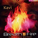 echange, troc Kavi - Breath of Fire