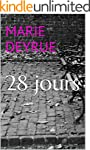 28 jours (French Edition)