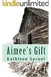 Aimee's Gift