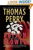 Poison Flower (Jane Whitefield)