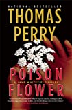 Poison Flower (Jane Whitefield)