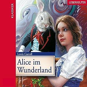 Alices Wunderland