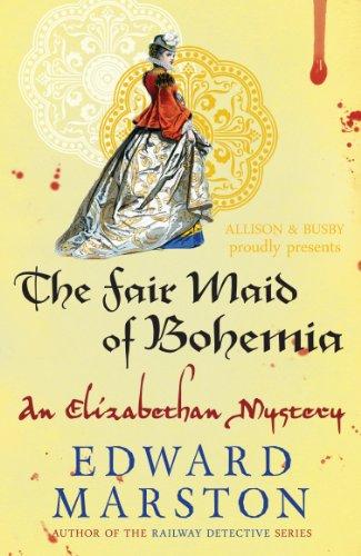 the-fair-maid-of-bohemia-nicholas-bracewell-book-9