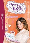 9782012047822Violetta 11 - Une second...