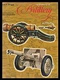 A History of Artillery (060031314X) by Ian V. Hogg