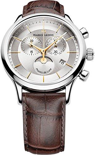 maurice-lacroix-lc1148-ss001-132-reloj-de-hombres-les-classiques