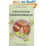 Geschichte Oberösterreichs