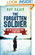 The Forgotten Soldier: War on the Russian Front - A True Story