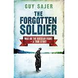"Forgotten Soldier (Cassell Military Paperbacks)von ""Guy Sajer"""