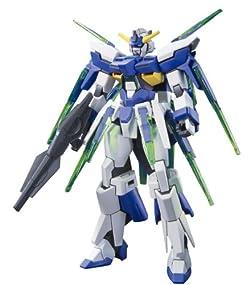 AG 1/144 ガンダムAGE-FX (機動戦士ガンダムAGE)