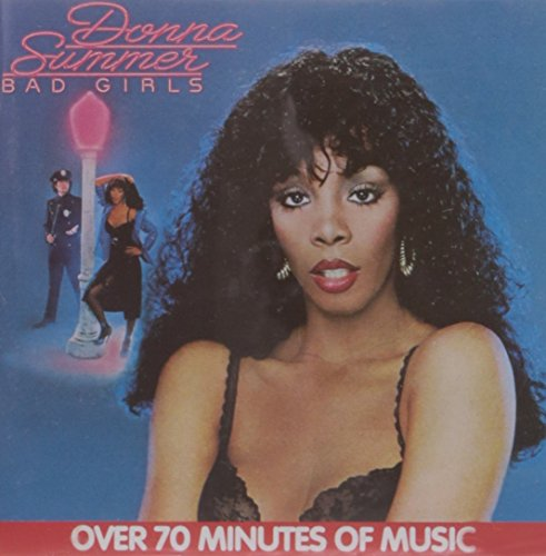 Donna Summer - Grand 12-Inches 10 - Zortam Music