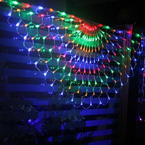 Amazon Christmas Led Lights