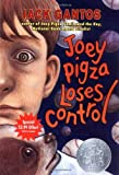 Joey Pigza Loses Control (Summer Reading Edition) (Joey Pigza Books) (0060739436) by Gantos, Jack