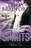 Southern Spirits: Vol 2