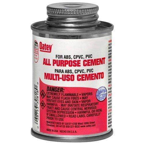 oatey-30847-all-purpose-cement-milky-clear-32-ounce-by-oatey
