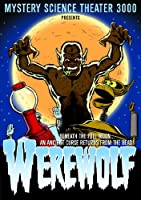 Mystery Science Theater 3000: Werewolf