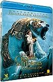 echange, troc A la croisée des mondes : La boussole d'or - Edition collector [Blu-ray]
