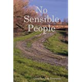 No Sensible Peopleby Gretchen Lee Bourquin