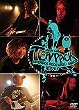 sho-ta with Ten pack riverside rock'n roll band LIVE! feat.田村直美×土橋安騎夫×石川俊介×長谷川浩二×野村義男 [DVD]