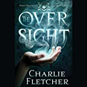 The Oversight | [Charlie Fletcher]