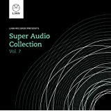 Linn Super Audio Collection Volume 7
