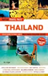 Tuttle Travel Pack Thailand (Travel G...