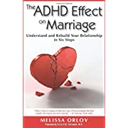 Free Webinar: ADHD, Anger and Marriage
