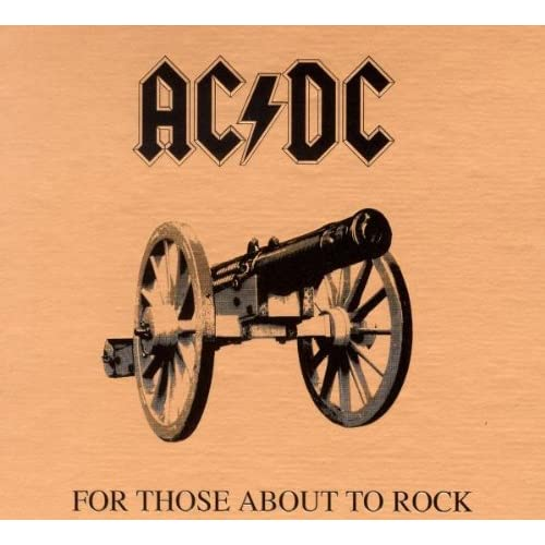 For-Those-About-To-Rock-Fan-Pack-Inc-Merchandise-AC-DC-Audio-CD