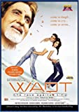 Waqt - Comedy DVD, Funny Videos