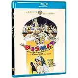 Kismet (1955) [Blu-ray]