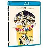 Kismet [Blu-ray] [1955] [US Import]