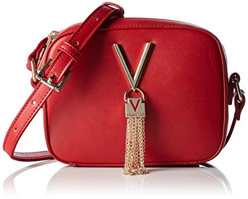valentino-by-mario-valentino-damen-diva-baguettes-rot-rosso-16x12x5-cm