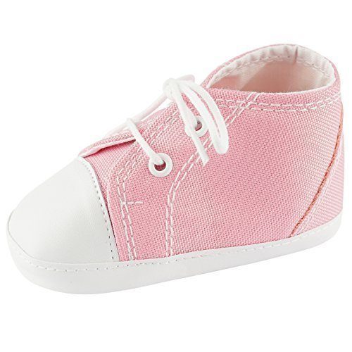 babyschuhe krabbelschuhe sehr sch ne baby schuhe m dchen jungen bs2011 farbe pink babyschuh. Black Bedroom Furniture Sets. Home Design Ideas