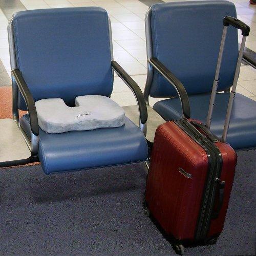 Wonderful Foam Seat Cushion 500 x 500 · 50 kB · jpeg