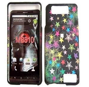 Phone cases for motorola milestone x