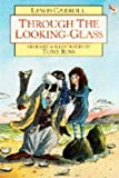 Through the Looking Glass (0099983400) by Carroll, Lewis
