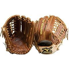 Buy Mizuno Classic Pro Soft GCP79S Baseball Fielder's Mitt by Mizuno