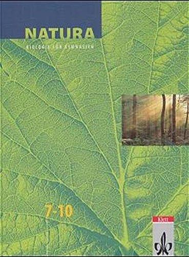 natura-7-10-schuljahr-schulerband-biologie-fur-gymnasien