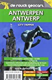 City Tripper Anvers